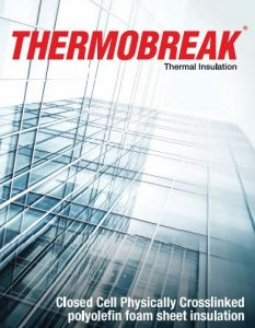 Thermobreak